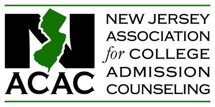 NJACAC Membership Portal