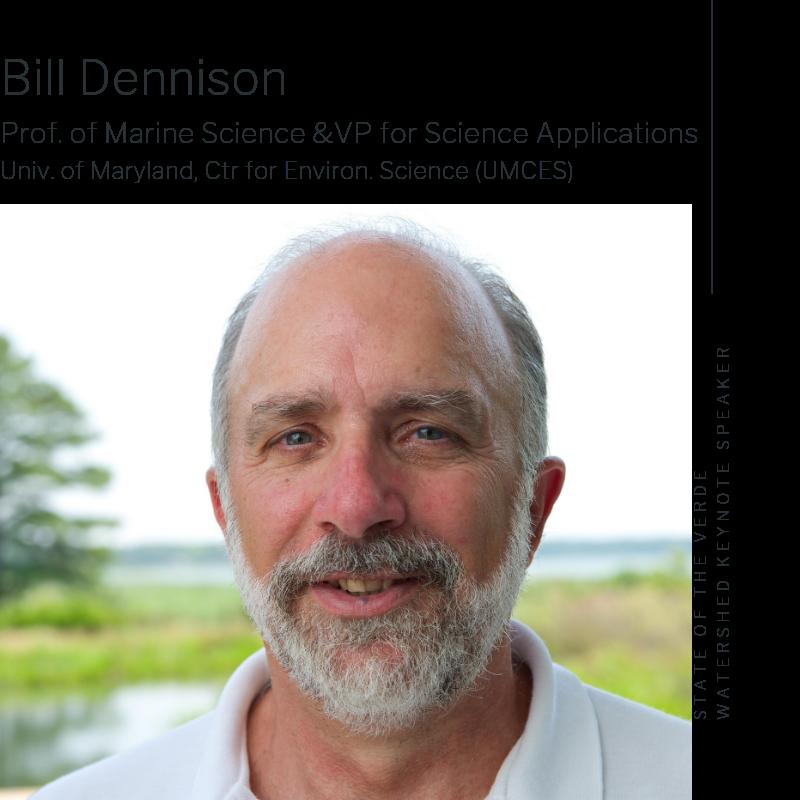 Bill Dennison Square
