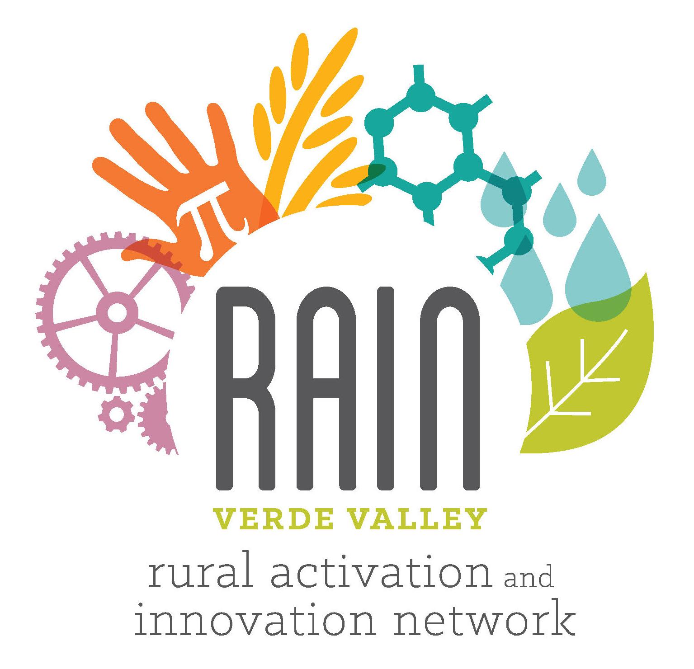 RAIN logo-VerdeValley PRINT