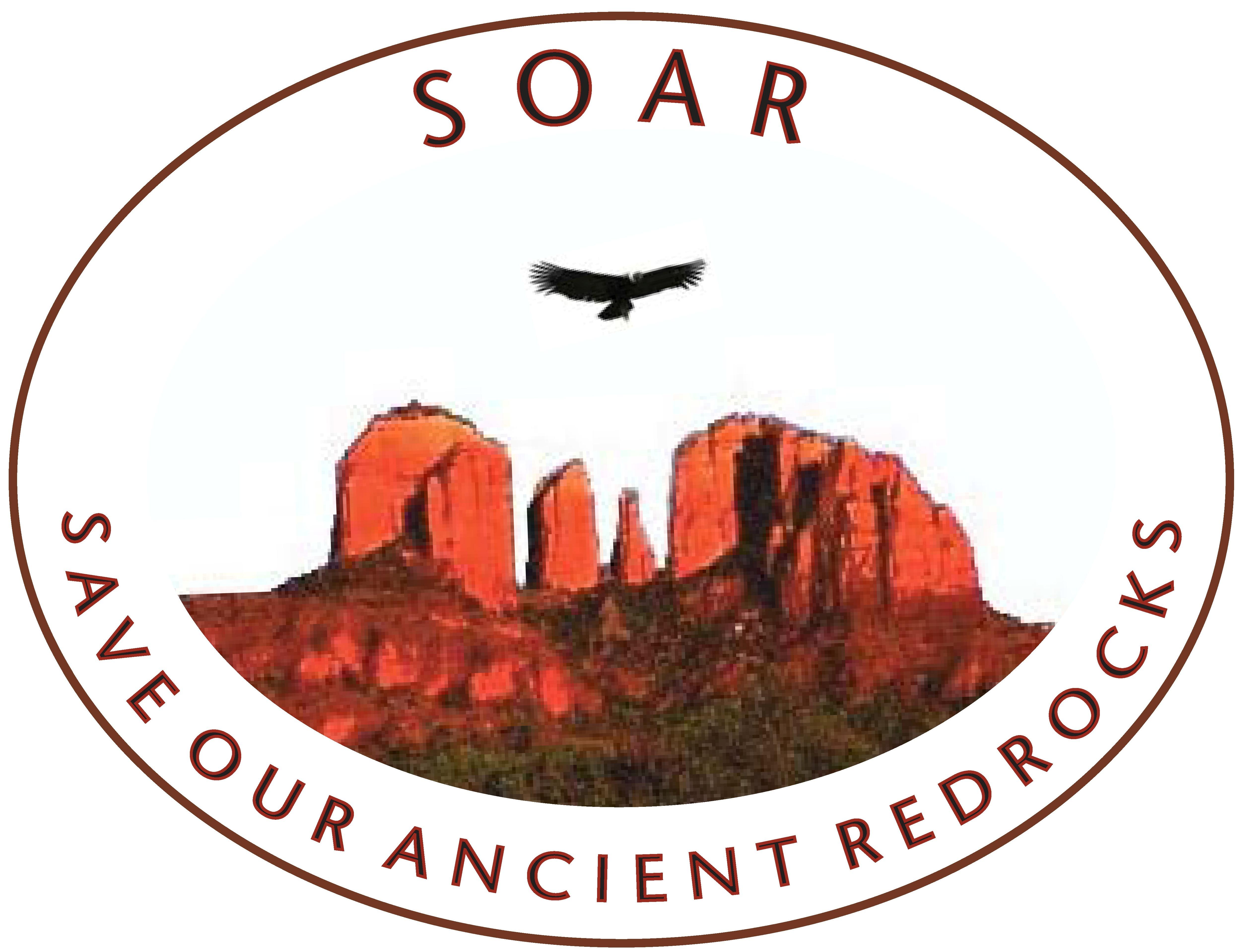 soar logo 3 high res - cropped