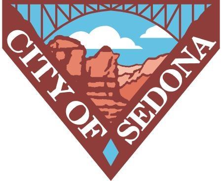 City of Sedona