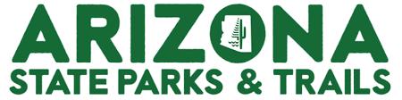 AZ State Parkd and Trais