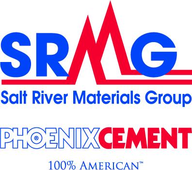 SRMG PCC Stacked w Tagline-Print