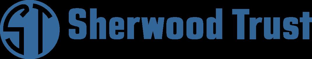 Sherwood-Trust-logo