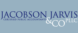 jacobson jarvis logo
