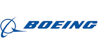 Boeing_logo_of_web