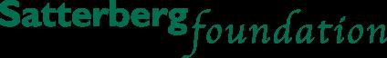 satterberg-logo