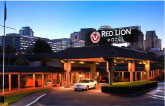 RedLion_Bellevue