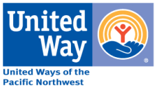 United_Way_PNW_Logo
