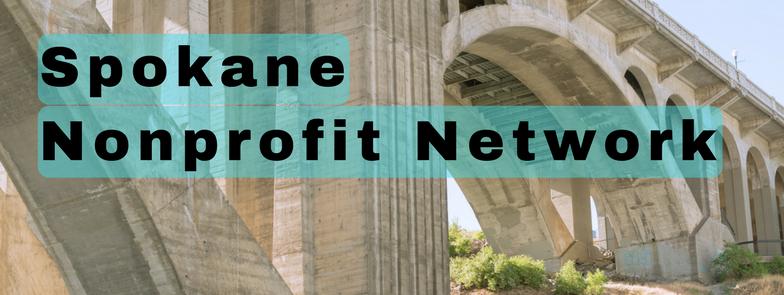 Spokane Nonprofit Network