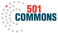 501_commons