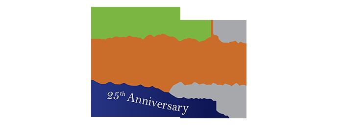 2019 Washington State Nonprofit Conference