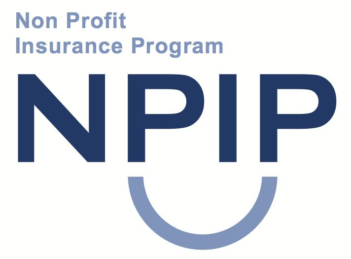 NPIP_withHeading