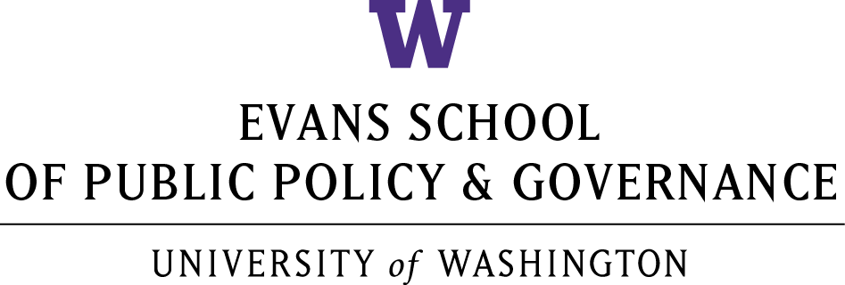 Evans_School_Logo_2015_centered-stacked