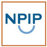 2018_WSNC_NPIP