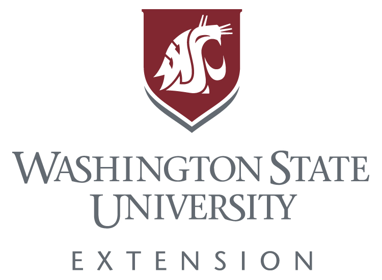 WSU-Exten-Logo_Vert-RGB
