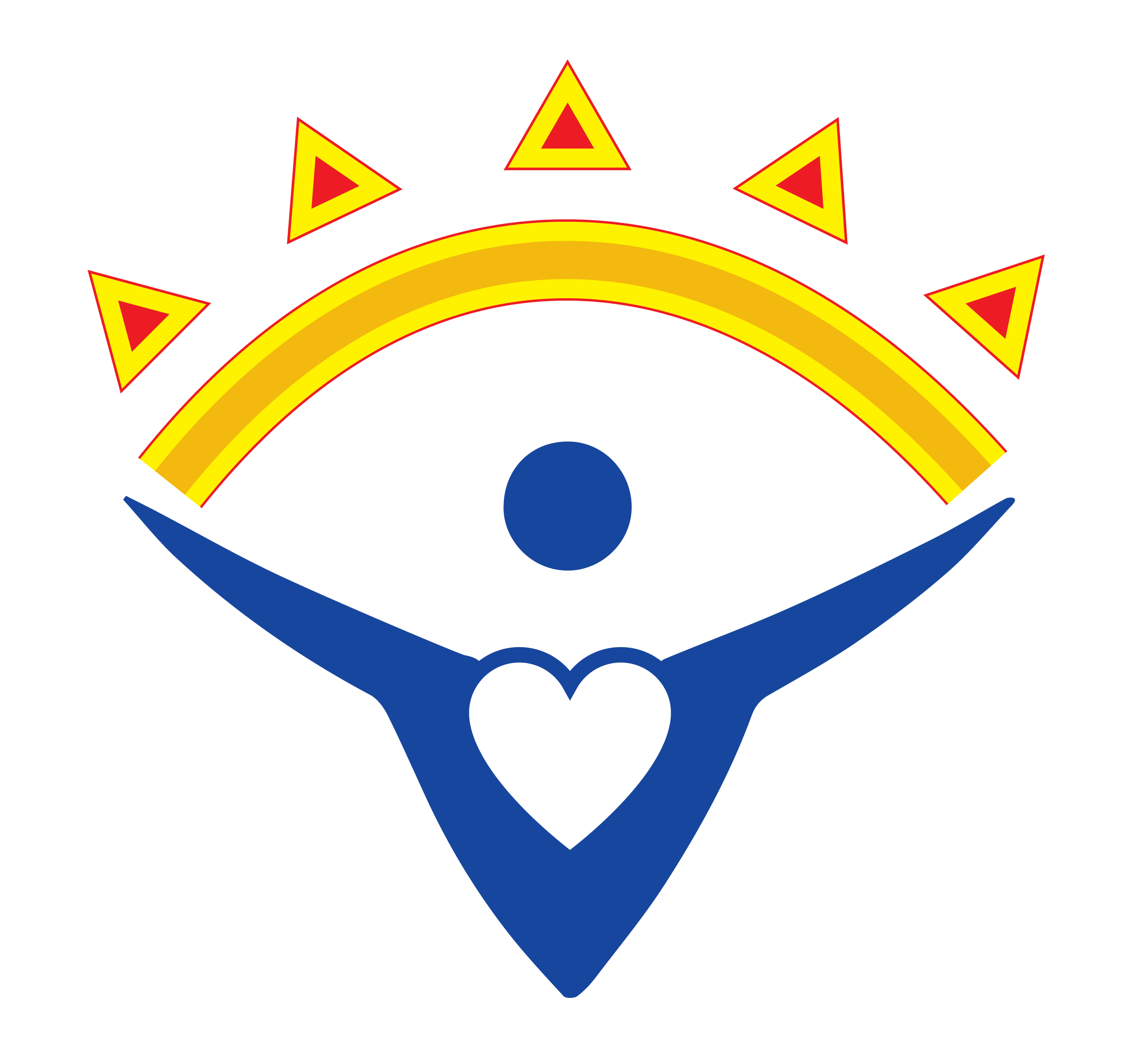 Jefferson Community Foundation logo