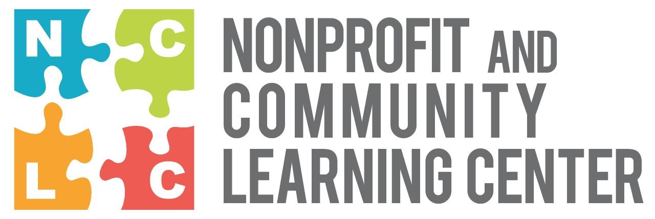 Walla Walla Nonprofit and Community Learning Cente