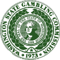 Washington State Gambling Commission