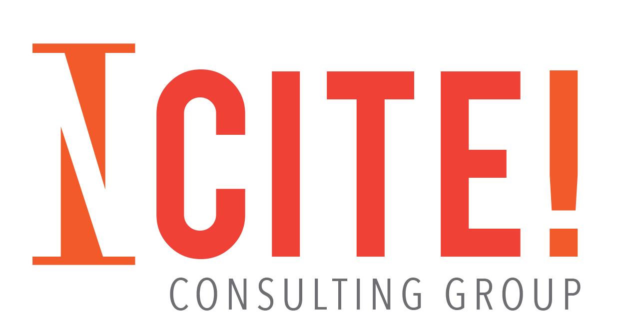 Incite_Consulting