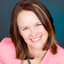 Mary Murray