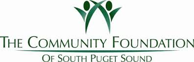 Community Foundation of South Puget Sound