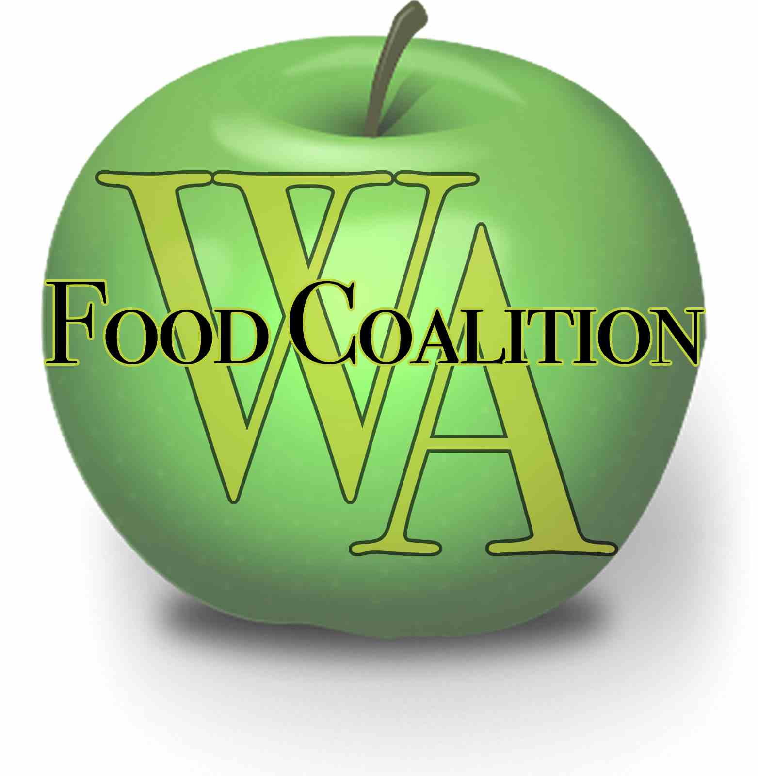 wfc logo apple low