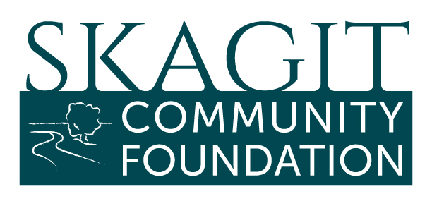 Skagit community foundation