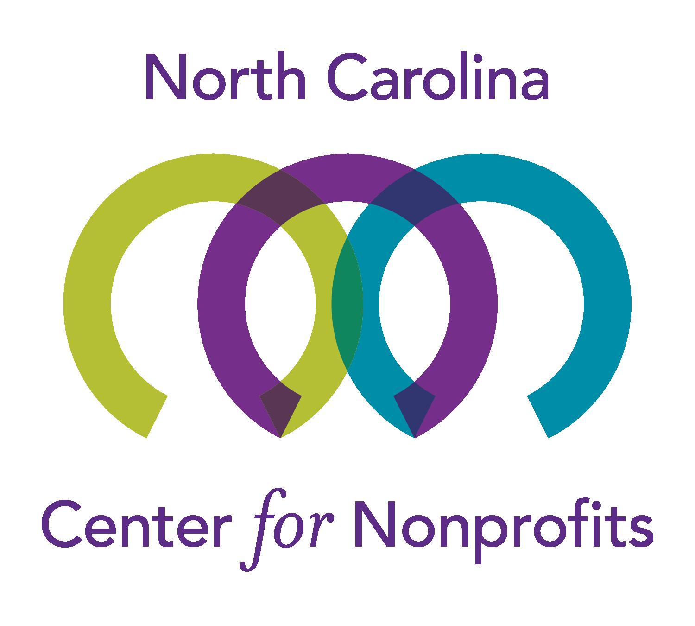 NCCNonProfit_LOGO