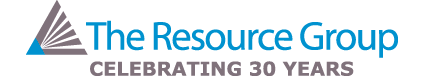 resource-group-logo