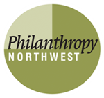 Phil NW Logo