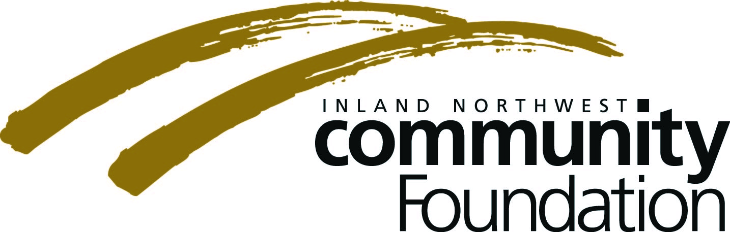 Inland NW Community Foundation logo