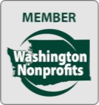 WN member
