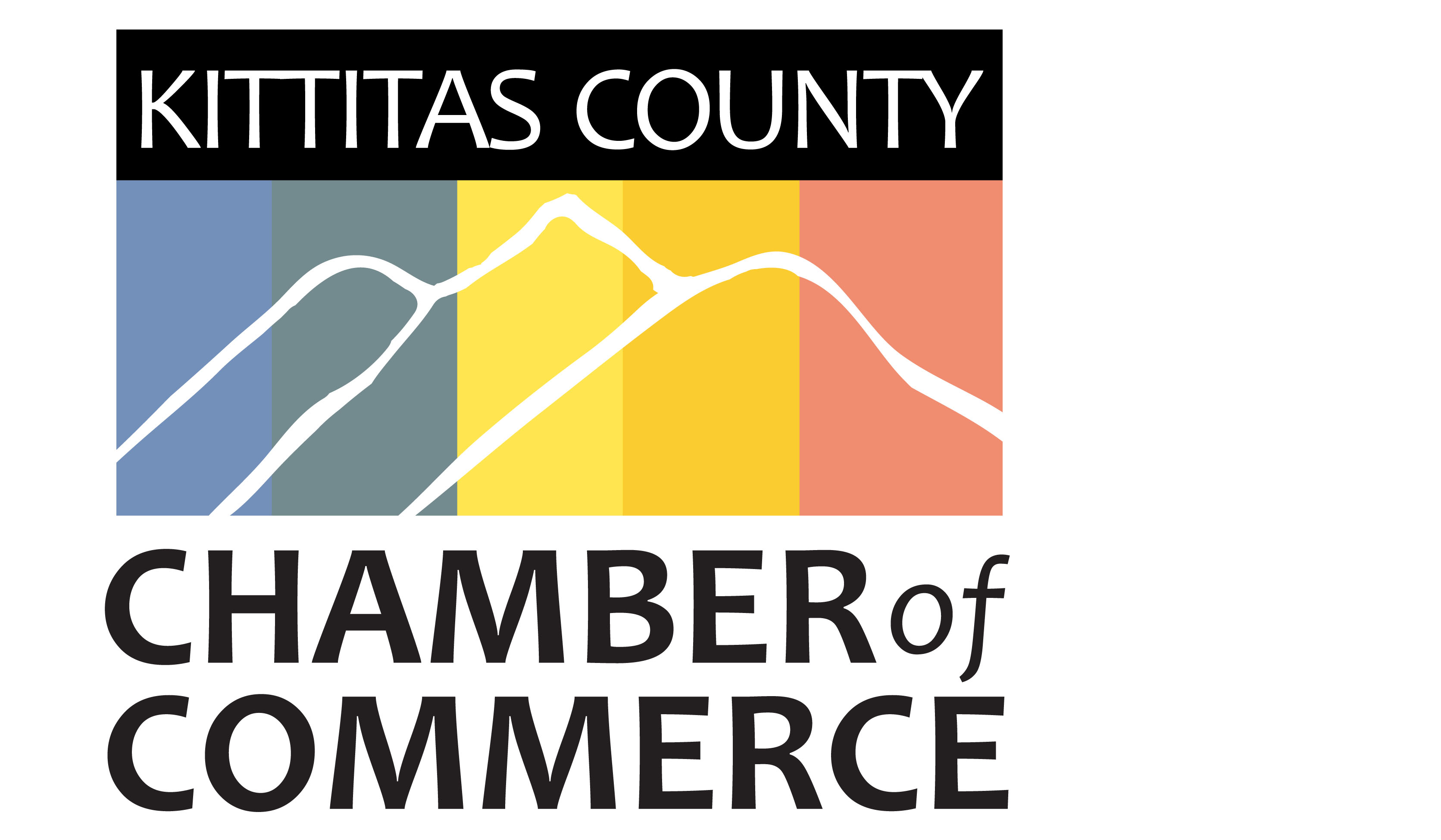 Kittitas County Chamber of Commerce