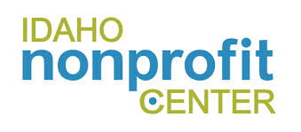 IdahoNonprofitCenter