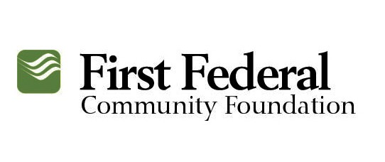First Federal Community Foundation