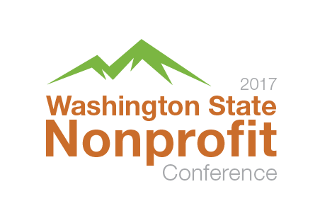*BELLEVUE: 2017 Washington State Nonprofit Conference