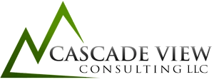 cascade view consulting