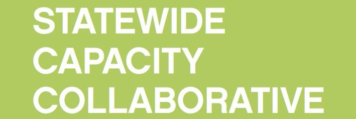 cropped-SCC-Logo