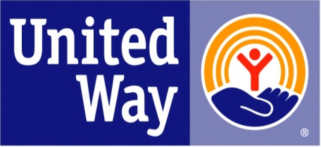 united way live-united-footer