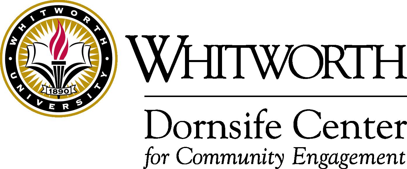 DornsifeLogoHoriz