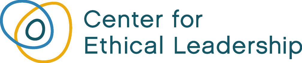 Center for Ethical Leadership