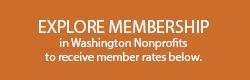 Members_Rate