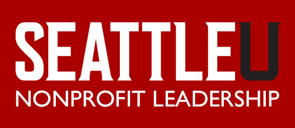 NPL LOGO---SeattleUMain-red-background