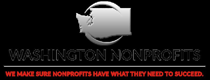 WN-logo-web-header