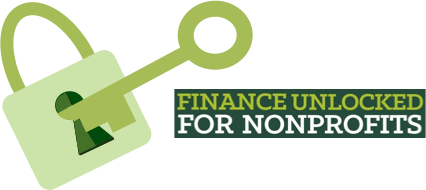 Finance Unlocked for Nonprofits