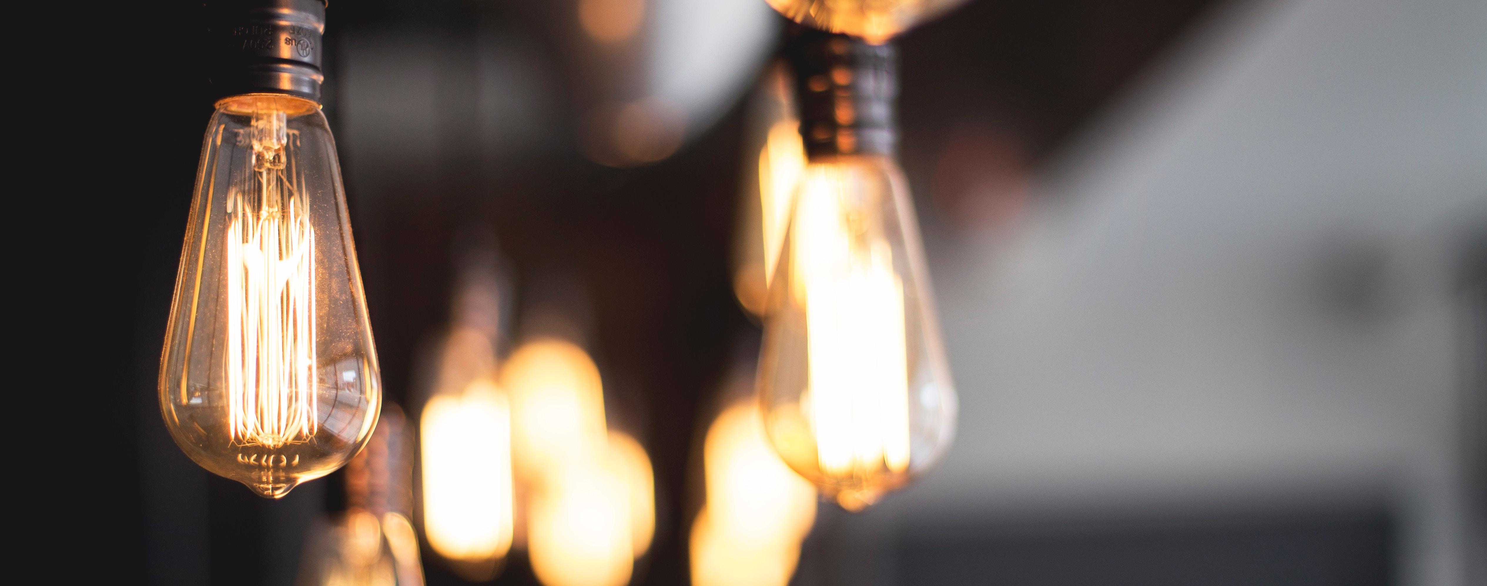 lightbulb_cropped