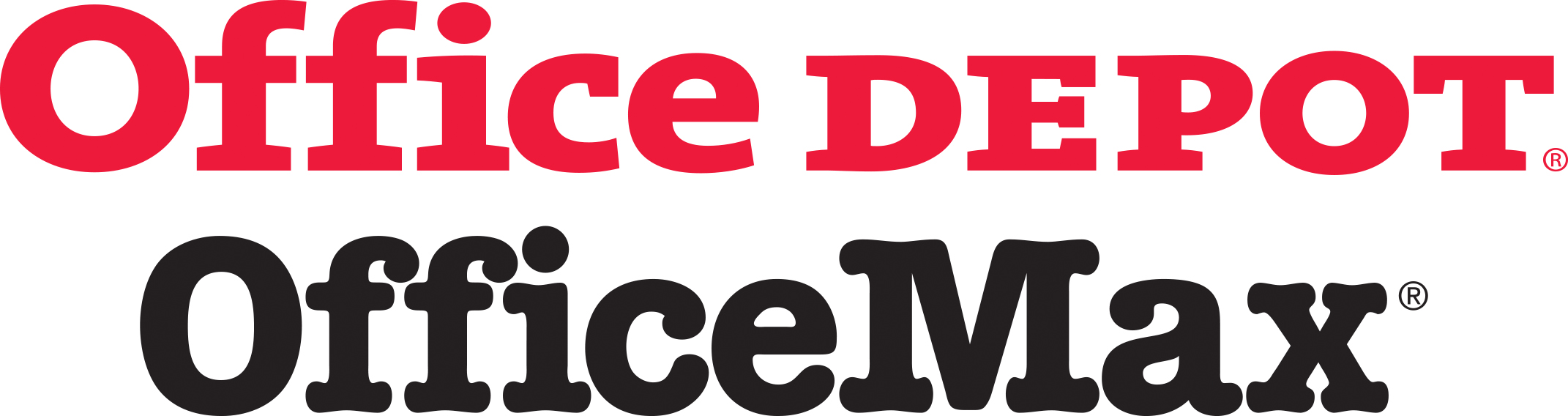 Office_Depot_Inc._Stacked