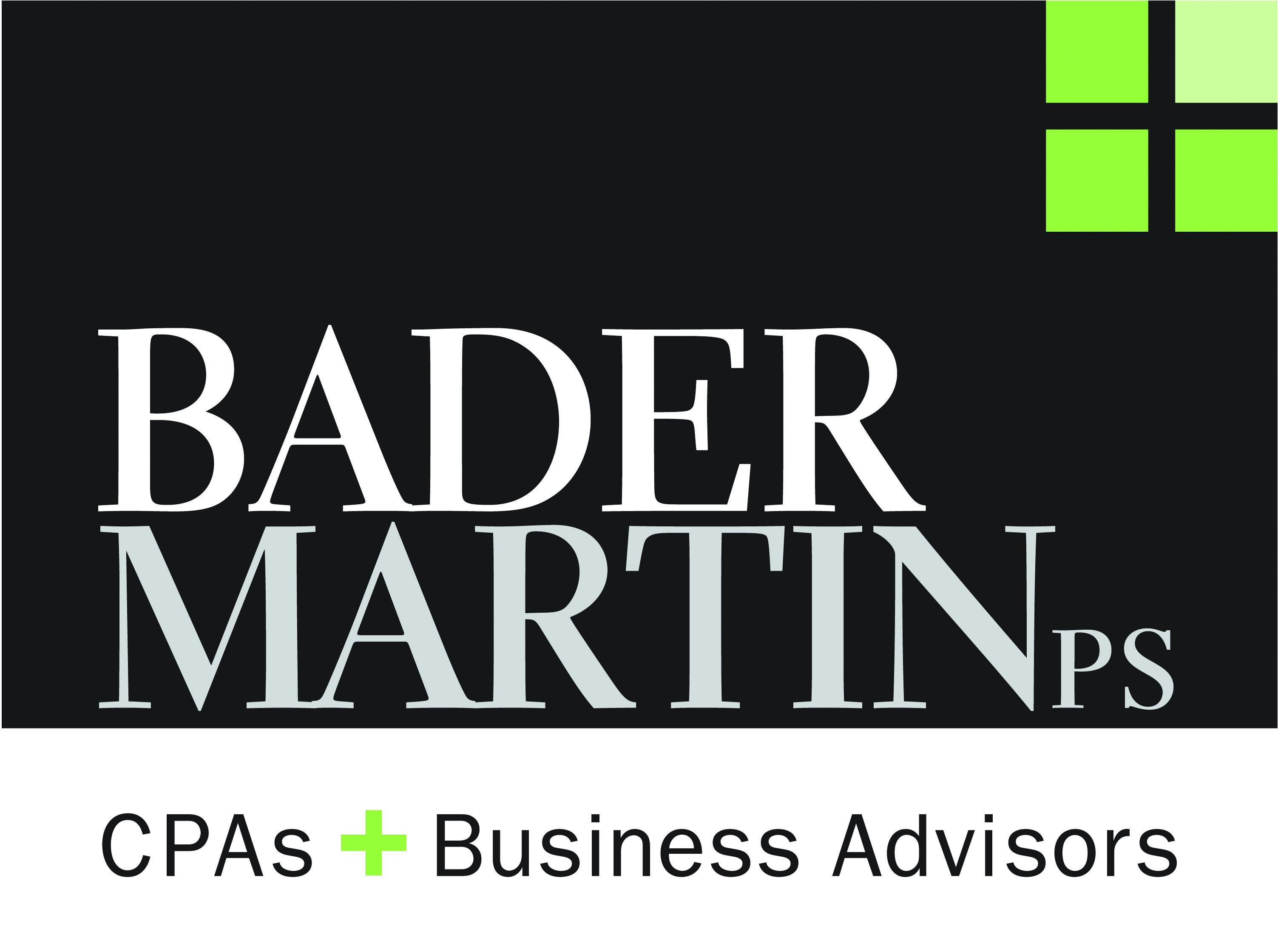 BaderMartin-logo-2012_large_600dpi