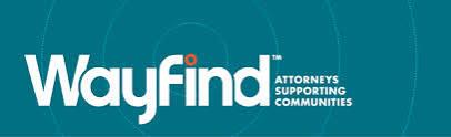 Wayfind_Logo
